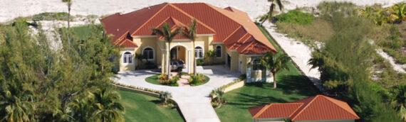Abaco Residence