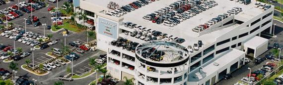 Central Florida Chrysler Jeep Dodge
